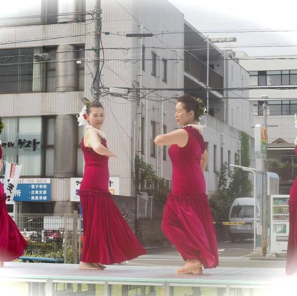 フラダンス2.jpg