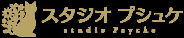 studioPsyche_logo_600.png