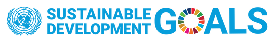 SDG logo with UN Emblem_Horizontal PRINT