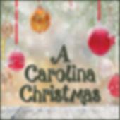 Carolina Christmas Square.jpg