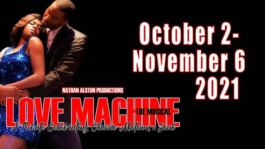 Love Machine 2021 Web Banner.jpg