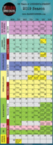 July - Dec 2019 Calendar Layout for Web.