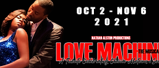 Love Machine 2021 FB Banner .png