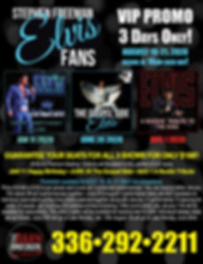 2020 Elvis 3 show announcement.jpg