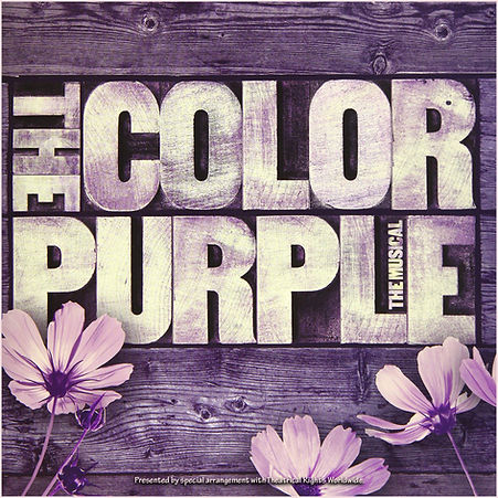 Color Purple square.jpg