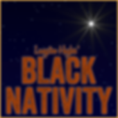 Black Nativity Square.png