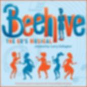 Beehive Square.jpg