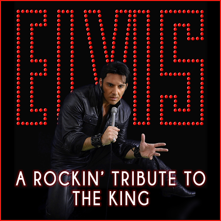 Elvis August Square.png