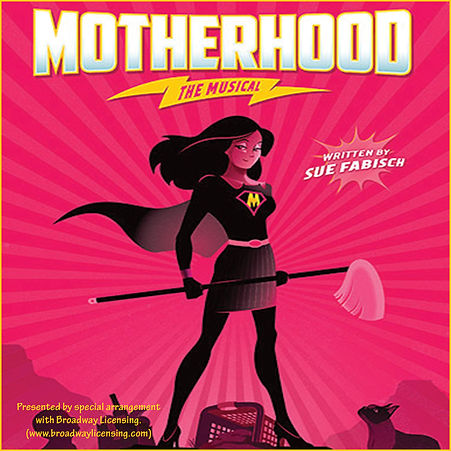 Motherhood 2020 Square.jpg