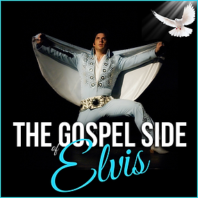 Elvis May Square.png