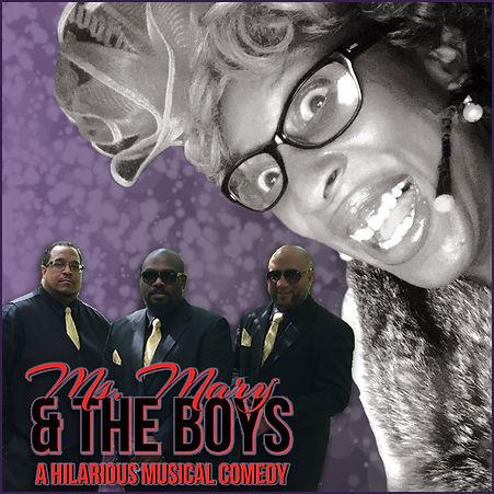 mary with boys.jpg