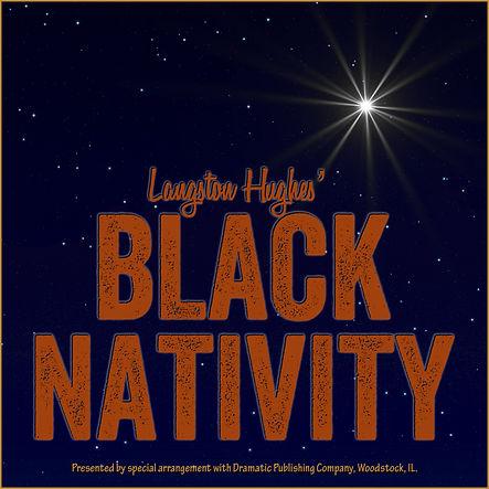 Black Nativity 2020 Square.jpg