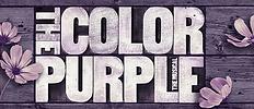 Color Purple 2021 FB Banner.png