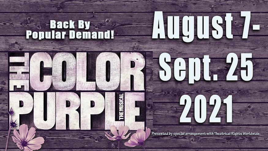 Color Purple 2021 Web Banner.jpg