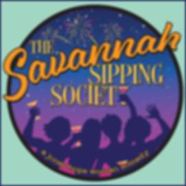 Savannah Sipping Square.png