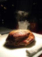 Angus Roast Beef