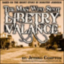 Liberty Valance 2 Square.jpg