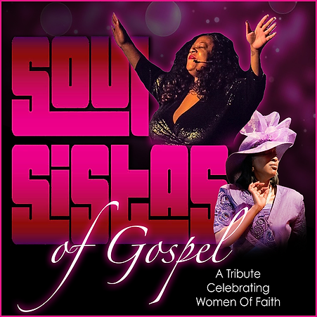 SS of Gospel Square.png