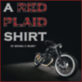 Red Plaid Shirt Square.png