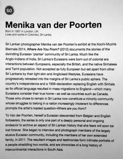 60_Menika van der Poorten_b.1957, UK