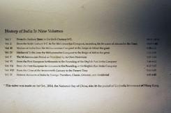 "92_Annie Lai Kuen Wan (b.1961), Hong Kong, ""Phenomenon of Time"", 2014"