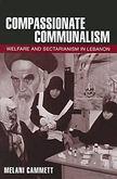 compassionate-communalism-original-imafb