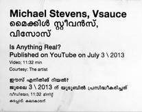 12_Michael Stevens, Vsauce
