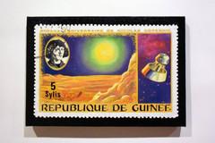 37_Kader Attia_b.1970, France