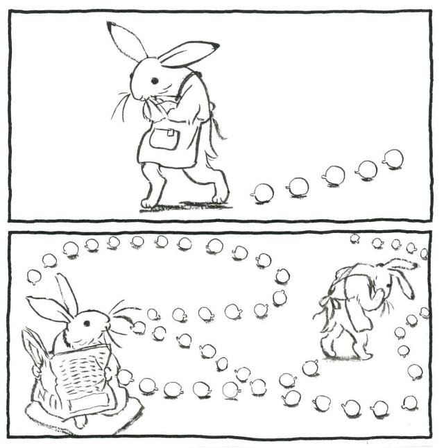 Manpu