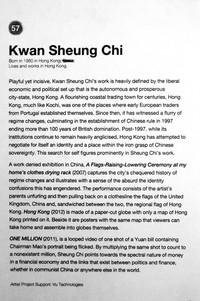 57_Kwan Sheung Chi_b.1980, Hong Kong