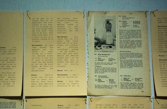 75_Prajakta Pontnis_b. 1980, India