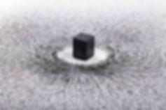Ahmed-Mater-Magnetism-Photograuve-II-det