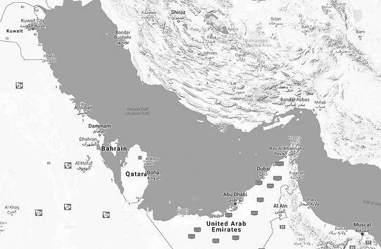 map_ME_2.jpg
