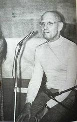 Michel Foucault in Tunis_1.jpg