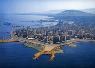LebanonTripoli.jpg