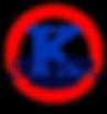 K SUPER.png