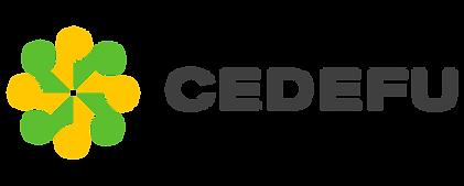 CEDEFU_cdfu sol (1).png