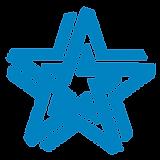 thumbnail_Star-Logo.png