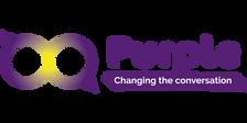 Purple_Logo2.png