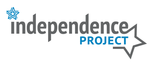 Independence Project. Enabling people with additional needs to achieve INDEPENDENCE!