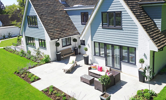architecture-villa-house-roof-building-h