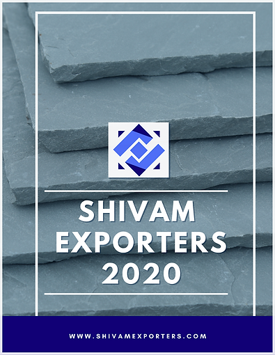 Shivam exporters 2020 with stork.png