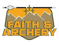 faithandarchery_logo_color-01.jpg