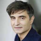 Arnaud CERMOLACCE