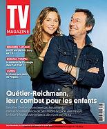 Imprimer - TV Magazine 1783 couv Sandrin
