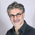 Didier CARON
