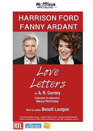 affiche love letters.jpg