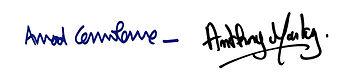 signature a et A.jpg
