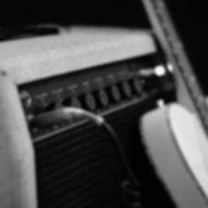 Amplifier_edited.jpg