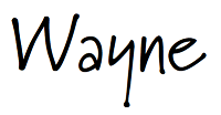 Wayne_sign_Marydale_SMALL.png